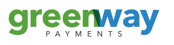 GreenWay Payments Merchant Accounts